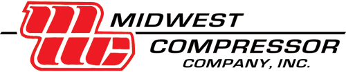 Midwest Commpressor